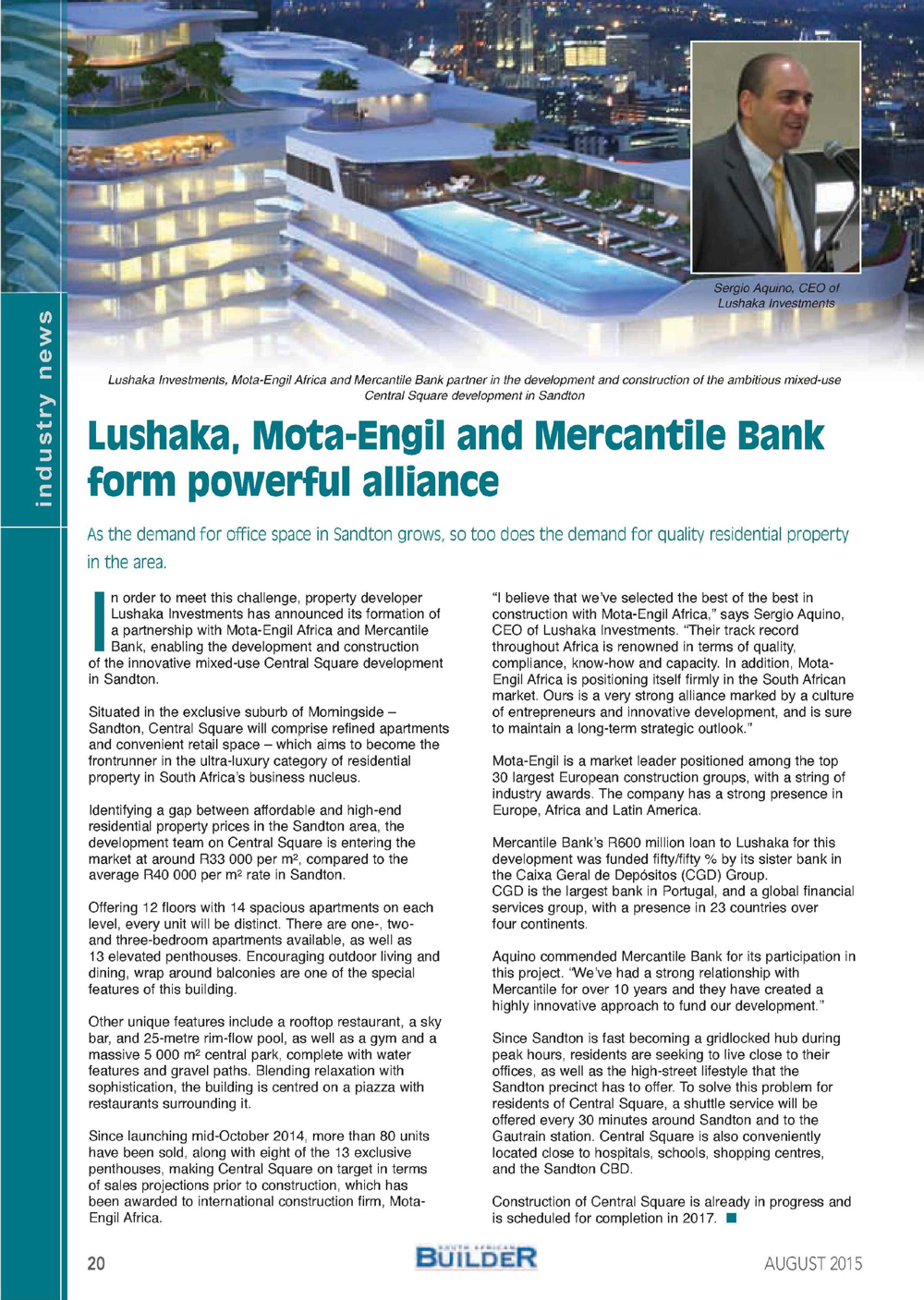 Lushaka-Mota-Engil-and-Mercantile-Bank-form-powerful-alliance