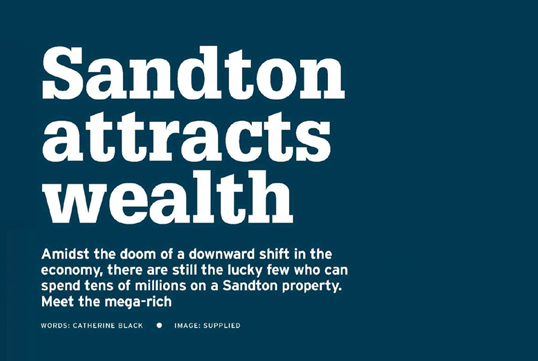 sandton-attracts-wealth